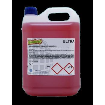 BIODEEP ULTRA 5L