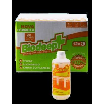 BIODEEP+ 12x1L