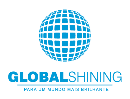 Logo Global Shining